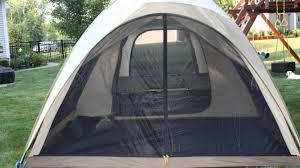 Ll Bean Hammock Stand Ll Bean King Pine 6 Tent Youtube