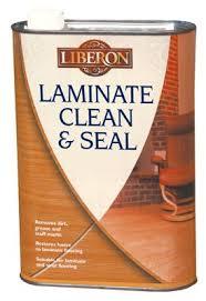 protective sealant for laminate flooring carpet vidalondon
