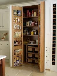 Kitchen Storage Ideas Pinterest Best 20 Kitchen Storage Solutions Ideas On Pinterest Home