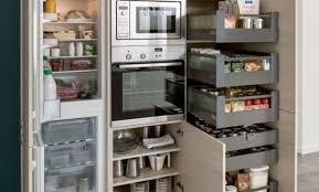 rangement cuisine but déco rangement cuisine but 37 rangement pour cuisine leroy