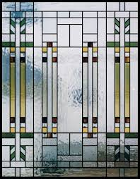 prairie stained glass scottish stained glass