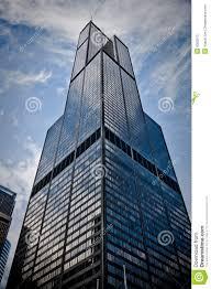willis tower building clipart explore pictures