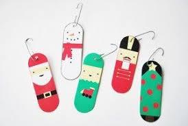 printable christmas ornaments youth leader stash