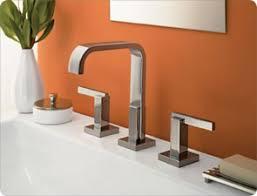 danze sirius bathroom kitchen faucets accessories