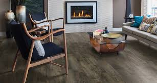 Laminate Flooring With Quarter Round Smoked Chestnut Pergo Max Laminate Flooring Pergo Flooring
