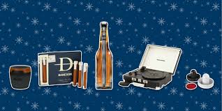 20 best christmas gifts for men great gift ideas for guys who