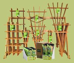 lawson products of indiana trellis product page