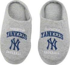 Yankees Toaster Yankees Toaster Yes Http Www Pinterestbest Net Dunkin Donuts