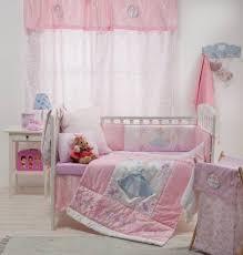 Mickey And Minnie Crib Bedding Baby Bed S Baby Disney Crib Bedding Pooh Nursery Baby
