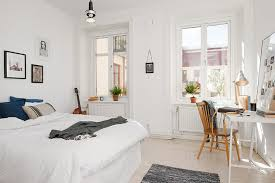 Cool Apartment Ideas Apartment Ideas For Girls Home Design Ideas
