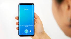 how much is an iphone 5s on amazon on black friday bixby 2 0 is samsung u0027s attempt to topple amazon u0027s alexa techradar