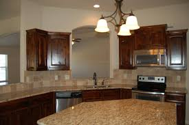 kitchen carrara marble subway tile backsplash quartz countertops