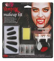 Halloween Makeup Sets by Halloween Design Costumes Ideas Halloween Design Costumes Ideas