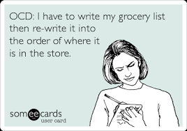 List Of Meme - 20 funny grocery memes you ll relate to especially number 5