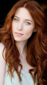 auburn copper hair color 26 best red hair colour images on pinterest red hair color hair