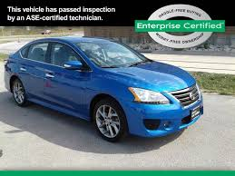 nissan sentra near me used nissan sentra for sale in omaha ne edmunds