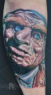 mike devries u0027s tattoo designs tattoonow