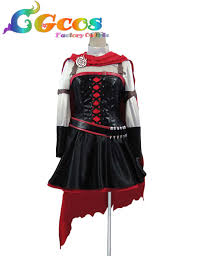 wholesale halloween com online get cheap rubies halloween aliexpress com alibaba group