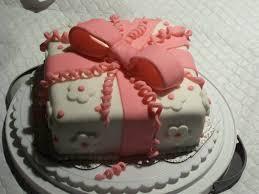 birthday cake designs birthday cake designs fancy birthday cake for clip pics