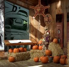 Fall Hay Decorations - 4 bp blogspot com ptxhd3ogtr4 ts6a9 wld i aaaaaaa