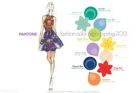 spring 2017 pantone colors fashion color for 2017 latest trend fashion