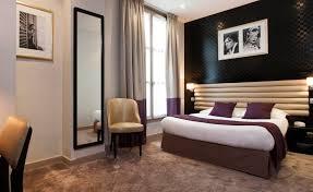 hotel icone paris design hotel paris rooms