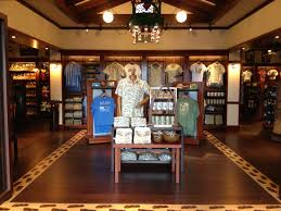 aulani a disney resort spa merchandise collections by disney