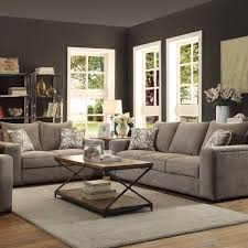 living room furniture sets adams furniture urshury living room set