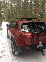 jeep linex interior jeep grand cherokee vs jeep cherokee trailhawk expedition portal