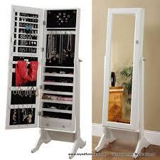 Over The Door Cabinet Organizer by Bedroom Inspiring Back Door Storage Design With Brown Wood Over