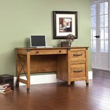 Computer Desk Sears Computer Armoire Desk Sears Type Yvotube Com