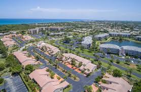 jupiter florida vacation rentals jupiter lighthouse realty