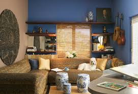 Cozy Colors For Family Room Hungrylikekevincom - Cozy family rooms