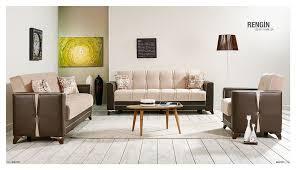 Mid Century Modern Furniture San Diego by San Diego Best Furniture Store Modern Furniture Store In San