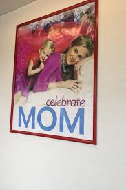mother u0027s day shopping at bealls outlet motherhood through my eyes