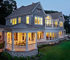 Luxury Home Ideas Interior Design Ideas Home Bunch An Interior Design U0026 Luxury