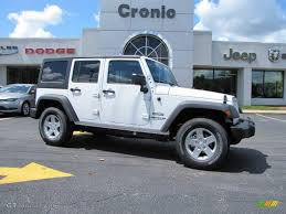 jeep rubicon white 4 door midulcefanfic 2015 jeep wrangler white 4 door images