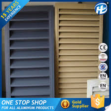 cf blinds cf blinds suppliers and manufacturers at alibaba com