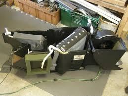 heater dodge dakota remove heater in 1992 dodge dakota