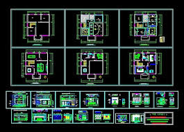 home design dwg download house floor plan dwg file free download dayri me