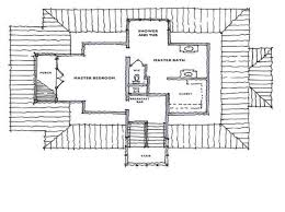 dream home floor plans hgtv dream home floor plan best of house plans with guest house