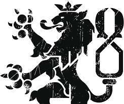 scottish clan tattoo designs pictures to pin on pinterest tattooskid
