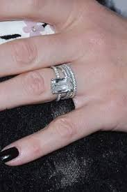 reese witherspoon engagement ring reece whitherspoon engagement rings
