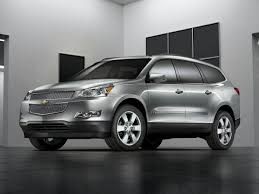 2012 chevrolet traverse ls in traverse city mi chevrolet