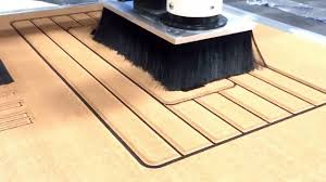 Marine Laminate Flooring International Marine Citing Some Ocean Grip With Our In House Cnc
