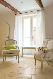 248 best sitting pretty images on pinterest beautiful homes