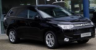 toyota lexus dealer zwolle 25 best mitsubishi outlander price ideas on pinterest