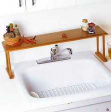Bathroom Sink Organizer Small Bathroom Sink Organizer Home Design Ideas