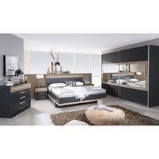 möbel schlafzimmer komplett schöner wohnen komplett schlafzimmer 4 teilig janne jetzt