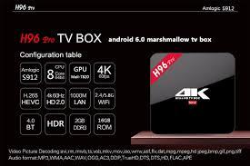 m8 ott tv box m8 ott tv box suppliers and manufacturers at